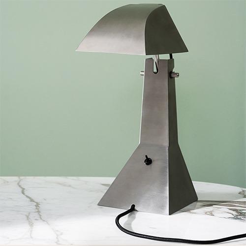 e63-table-light_02
