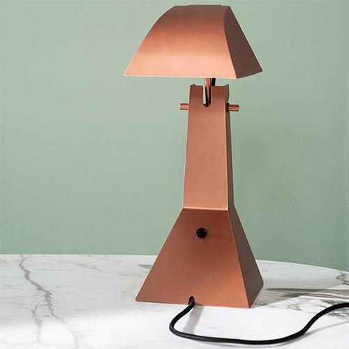 e63-table-light_04