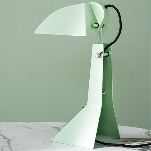 e63-table-light_05