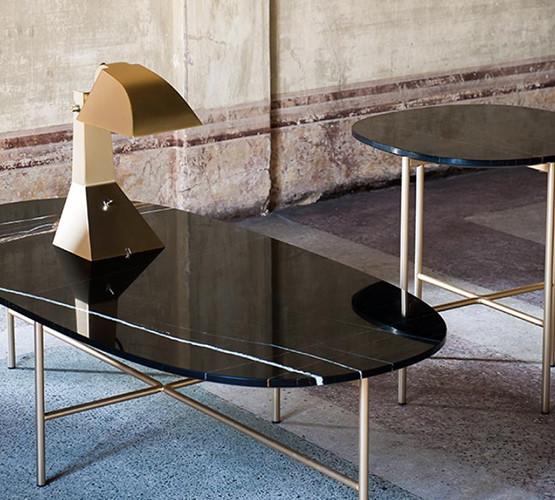 e63-table-light_08