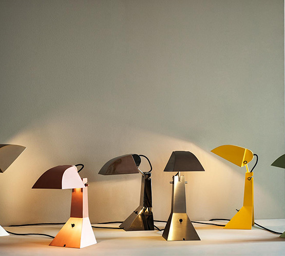 e63-table-light_10