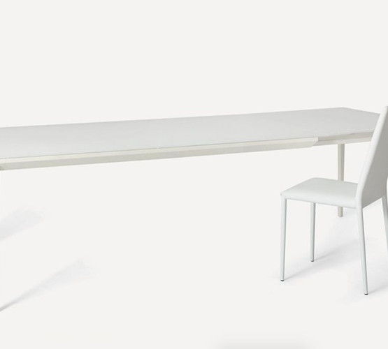 echo-extension-table_02