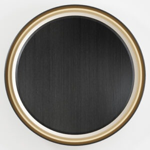 eclissi-wall-hanging-cabinet_f