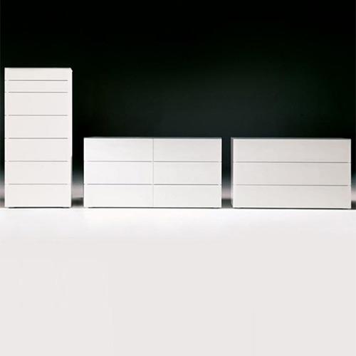 enea-storage_01