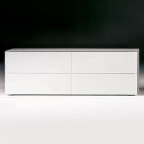 enea-storage_02