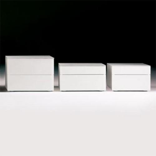 enea-storage_f