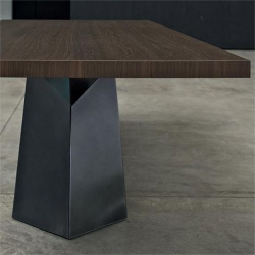 fiandre-extension-table_02