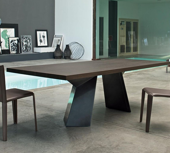 fiandre-extension-table_03