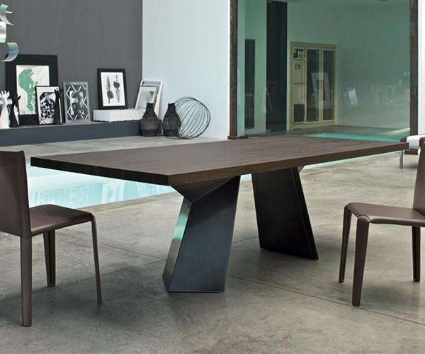 fiandre-extension-table_03