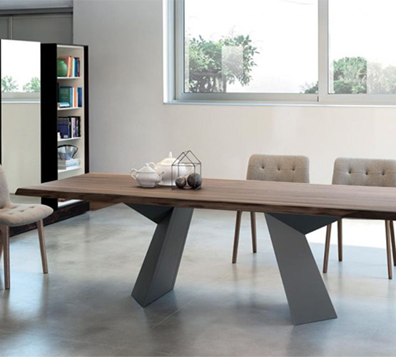 fiandre-extension-table_04