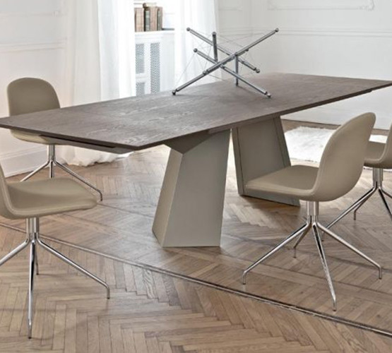fiandre-extension-table_05