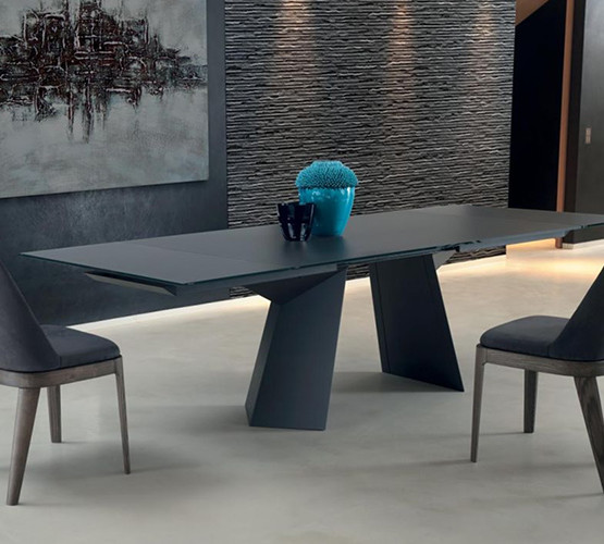fiandre-extension-table_06