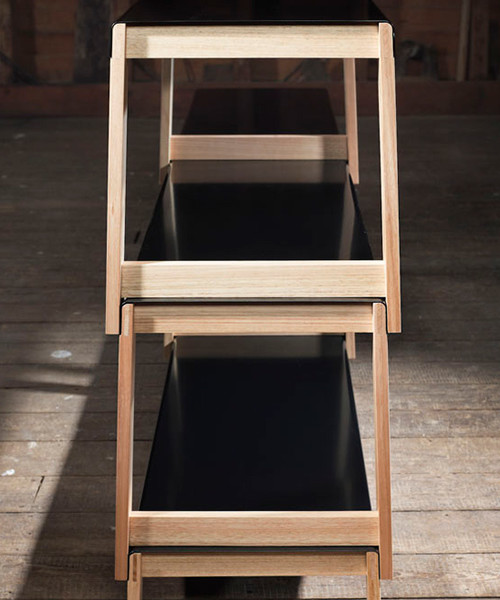 fit-bench-shelving-system_01
