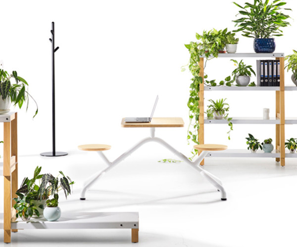 fit-bench-shelving-system_06