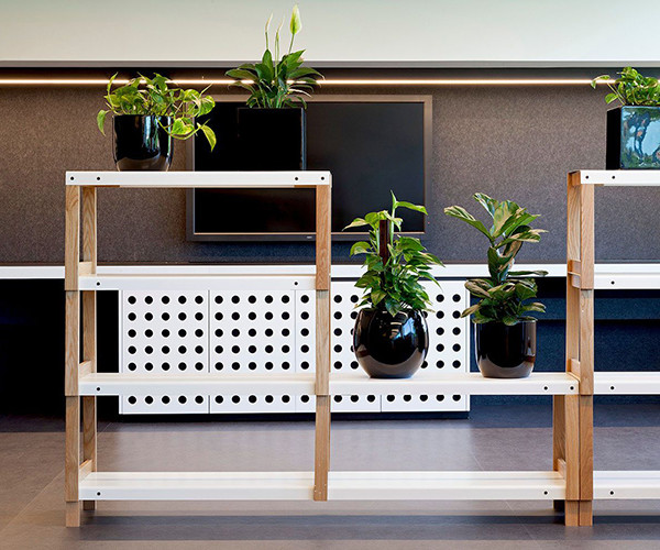 fit-bench-shelving-system_07