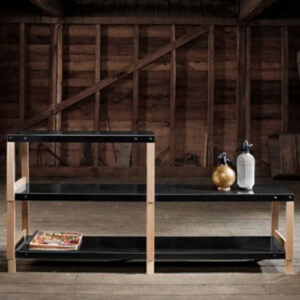 fit-bench-shelving-system_f