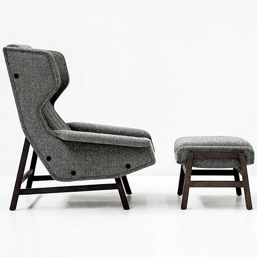 giulia-armchair_01