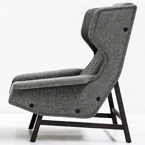 giulia-armchair_03