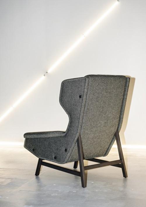 giulia-armchair_04