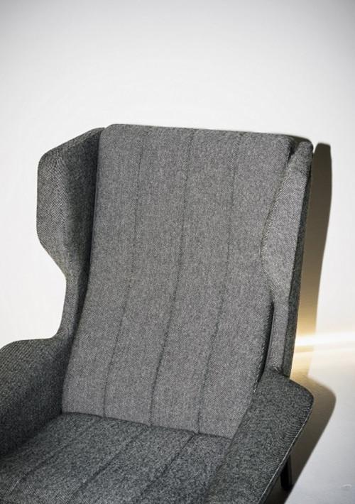 giulia-armchair_05