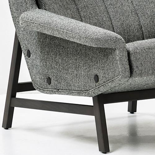 giulia-armchair_06