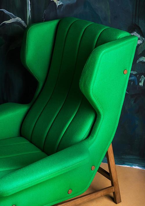 giulia-armchair_08