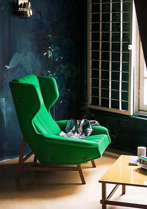 giulia-armchair_09