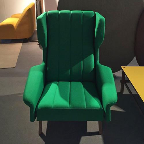 giulia-armchair_10