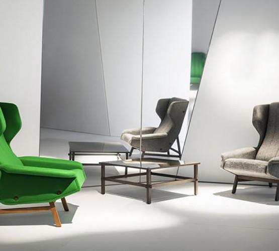 giulia-armchair_11