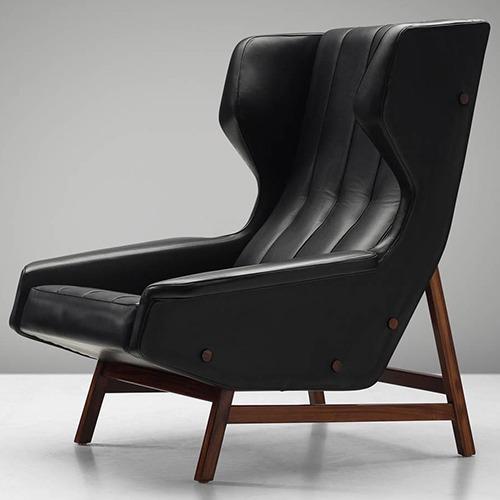 giulia-armchair_12