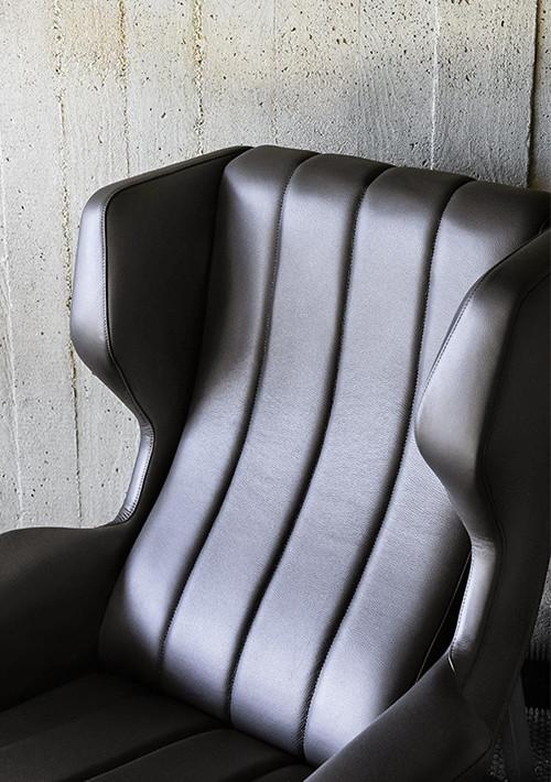 giulia-armchair_13