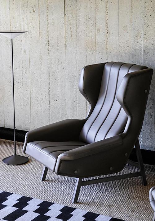 giulia-armchair_14