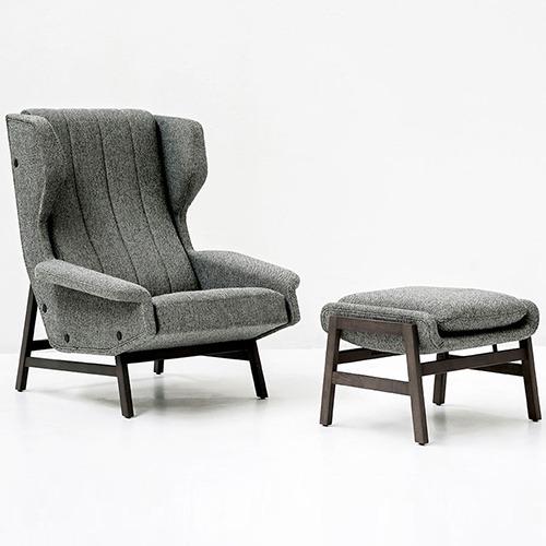 giulia-armchair_f