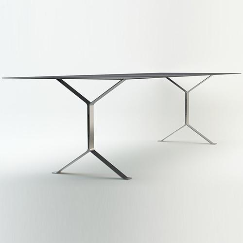 interstellar-dining-table_01