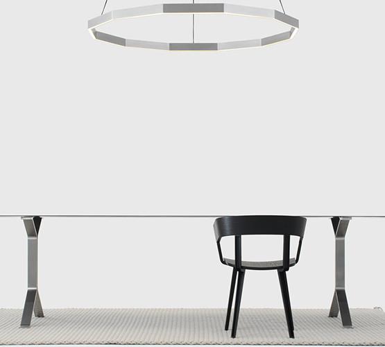 interstellar-dining-table_02