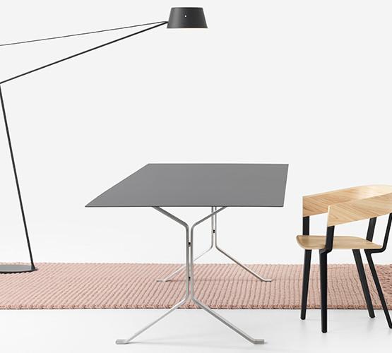 interstellar-dining-table_03