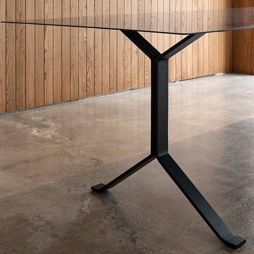 interstellar-dining-table_04