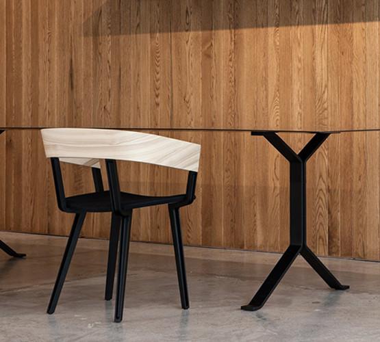 interstellar-dining-table_05