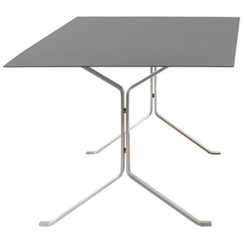 interstellar-dining-table_f