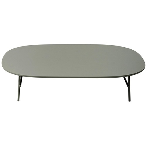 kelly-coffee-table_01