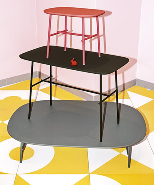 kelly-coffee-table_02