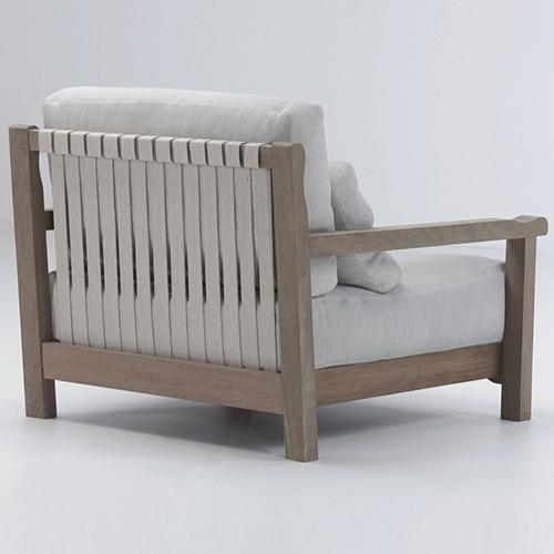 maine-armchair_01