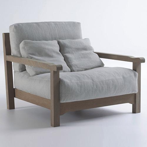 maine-armchair_f