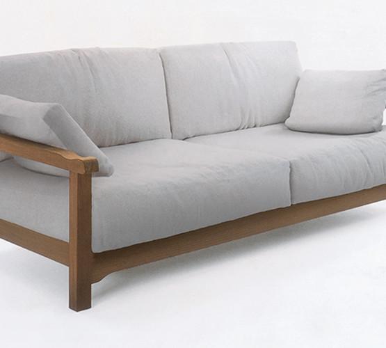maine-sofa_02