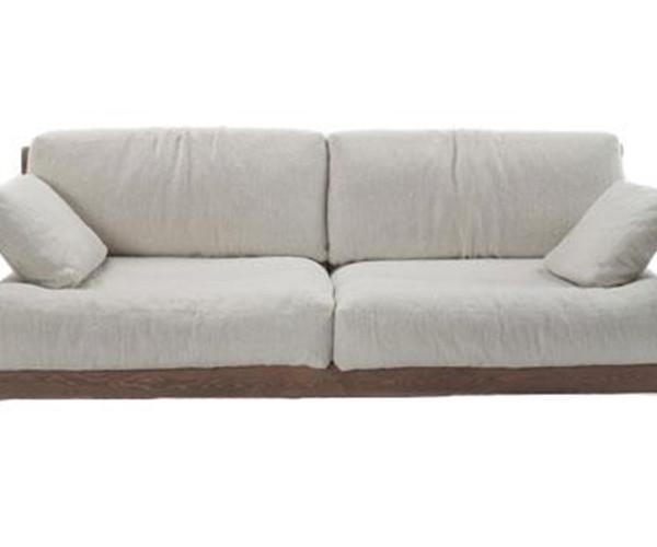 maine-sofa_03