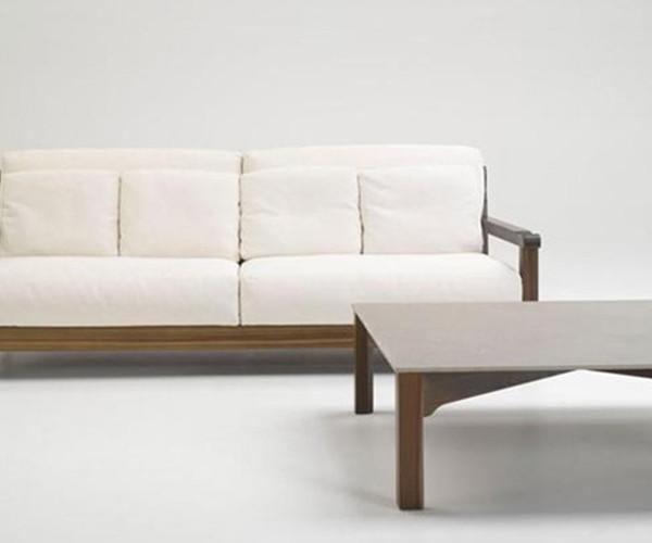 maine-sofa_04
