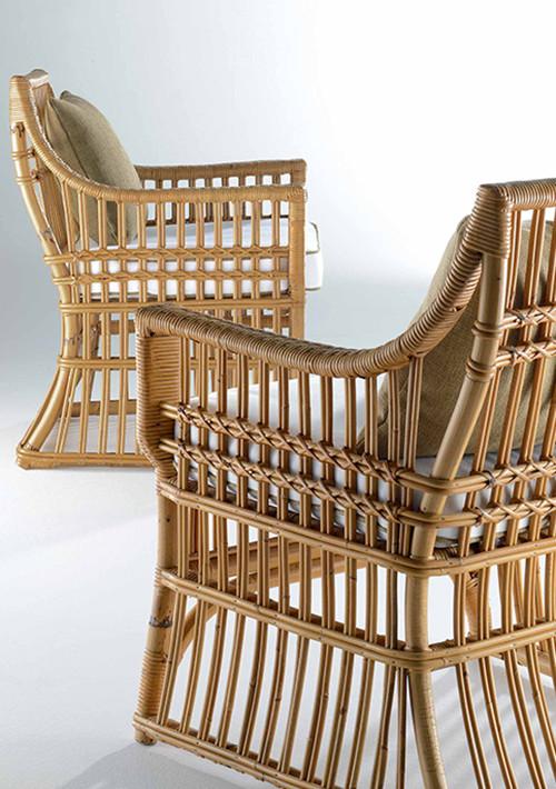 mayfair-armchair_01