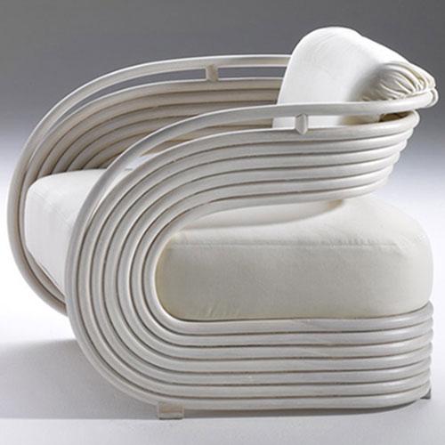 nastro-armchair_02