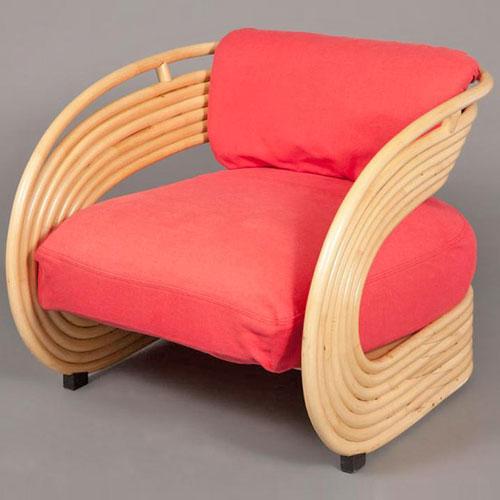 nastro-armchair_03