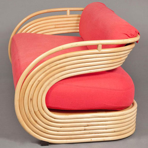 nastro-armchair_04